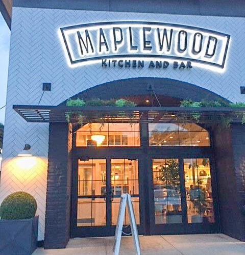 Maplewood 1-2