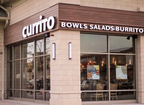 Currito – Elmhurst, IL
