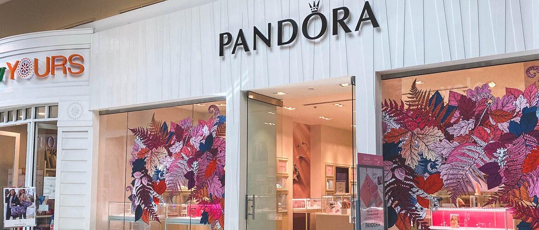 Pandora-02-2