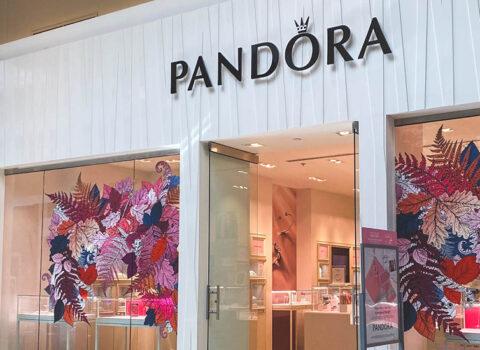 Pandora – Polaris Fashion Place, Columbus, OH