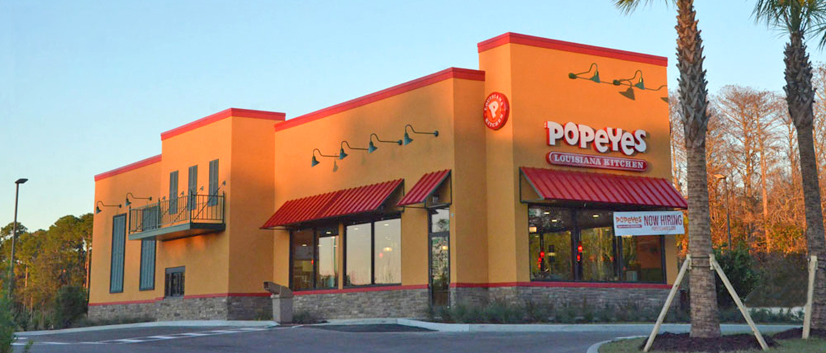 popeyes-palm-coast