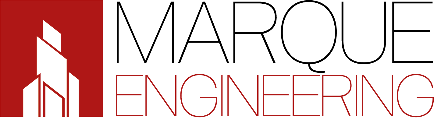 Marque Engineering