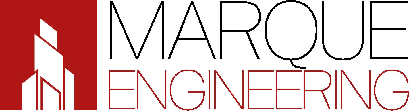 Marque Engineering