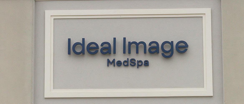 Ideal Image Branding
