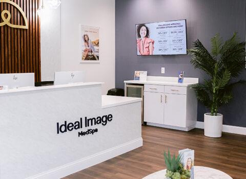 Ideal Image MedSpa – Cincinnati, OH