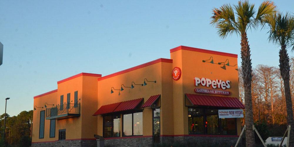 popeyes-palm-coast